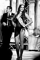 Foto Miss Italia 2012 - Finale Regionale a Bedonia Miss_Italia_2012_638