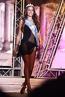 Foto Miss Italia 2012 - Finale Regionale a Bedonia Miss_Italia_2012_639