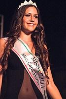 Foto Miss Italia 2012 - Finale Regionale a Bedonia Miss_Italia_2012_640
