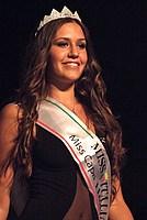 Foto Miss Italia 2012 - Finale Regionale a Bedonia Miss_Italia_2012_641