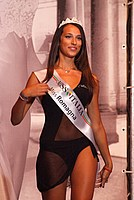 Foto Miss Italia 2012 - Finale Regionale a Bedonia Miss_Italia_2012_642