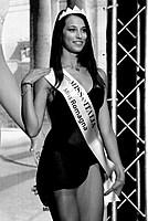 Foto Miss Italia 2012 - Finale Regionale a Bedonia Miss_Italia_2012_643