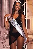 Foto Miss Italia 2012 - Finale Regionale a Bedonia Miss_Italia_2012_644
