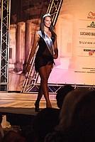 Foto Miss Italia 2012 - Finale Regionale a Bedonia Miss_Italia_2012_646
