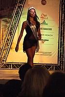 Foto Miss Italia 2012 - Finale Regionale a Bedonia Miss_Italia_2012_647