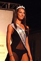 Foto Miss Italia 2012 - Finale Regionale a Bedonia Miss_Italia_2012_648