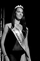 Foto Miss Italia 2012 - Finale Regionale a Bedonia Miss_Italia_2012_649