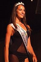 Foto Miss Italia 2012 - Finale Regionale a Bedonia Miss_Italia_2012_650