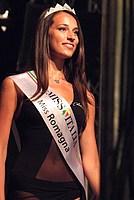 Foto Miss Italia 2012 - Finale Regionale a Bedonia Miss_Italia_2012_651