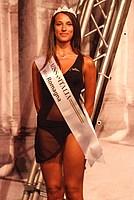 Foto Miss Italia 2012 - Finale Regionale a Bedonia Miss_Italia_2012_652