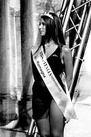 Foto Miss Italia 2012 - Finale Regionale a Bedonia Miss_Italia_2012_653