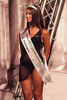 Foto Miss Italia 2012 - Finale Regionale a Bedonia Miss_Italia_2012_654