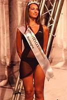 Foto Miss Italia 2012 - Finale Regionale a Bedonia Miss_Italia_2012_655