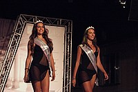 Foto Miss Italia 2012 - Finale Regionale a Bedonia Miss_Italia_2012_656