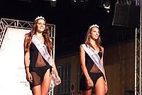 Foto Miss Italia 2012 - Finale Regionale a Bedonia Miss_Italia_2012_657