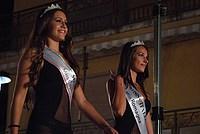 Foto Miss Italia 2012 - Finale Regionale a Bedonia Miss_Italia_2012_658