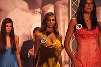 Foto Miss Italia 2012 - Finale Regionale a Bedonia Miss_Italia_2012_659