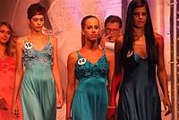 Foto Miss Italia 2012 - Finale Regionale a Bedonia Miss_Italia_2012_660