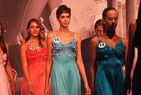 Foto Miss Italia 2012 - Finale Regionale a Bedonia Miss_Italia_2012_661