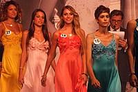 Foto Miss Italia 2012 - Finale Regionale a Bedonia Miss_Italia_2012_662