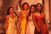 Foto Miss Italia 2012 - Finale Regionale a Bedonia Miss_Italia_2012_663