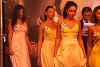 Foto Miss Italia 2012 - Finale Regionale a Bedonia Miss_Italia_2012_664