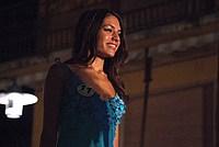 Foto Miss Italia 2012 - Finale Regionale a Bedonia Miss_Italia_2012_665