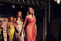 Foto Miss Italia 2012 - Finale Regionale a Bedonia Miss_Italia_2012_666