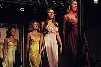 Foto Miss Italia 2012 - Finale Regionale a Bedonia Miss_Italia_2012_667