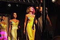 Foto Miss Italia 2012 - Finale Regionale a Bedonia Miss_Italia_2012_668