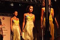 Foto Miss Italia 2012 - Finale Regionale a Bedonia Miss_Italia_2012_669