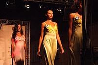 Foto Miss Italia 2012 - Finale Regionale a Bedonia Miss_Italia_2012_670