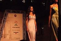 Foto Miss Italia 2012 - Finale Regionale a Bedonia Miss_Italia_2012_671