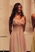 Foto Miss Italia 2012 - Finale Regionale a Bedonia Miss_Italia_2012_672