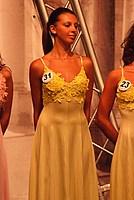 Foto Miss Italia 2012 - Finale Regionale a Bedonia Miss_Italia_2012_673