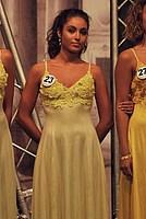 Foto Miss Italia 2012 - Finale Regionale a Bedonia Miss_Italia_2012_674