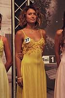 Foto Miss Italia 2012 - Finale Regionale a Bedonia Miss_Italia_2012_675