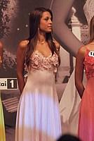 Foto Miss Italia 2012 - Finale Regionale a Bedonia Miss_Italia_2012_676