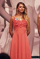 Foto Miss Italia 2012 - Finale Regionale a Bedonia Miss_Italia_2012_677