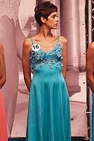 Foto Miss Italia 2012 - Finale Regionale a Bedonia Miss_Italia_2012_678