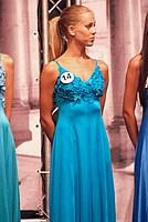 Foto Miss Italia 2012 - Finale Regionale a Bedonia Miss_Italia_2012_679