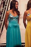 Foto Miss Italia 2012 - Finale Regionale a Bedonia Miss_Italia_2012_680