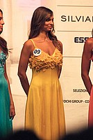 Foto Miss Italia 2012 - Finale Regionale a Bedonia Miss_Italia_2012_681