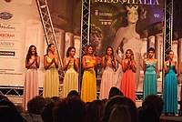 Foto Miss Italia 2012 - Finale Regionale a Bedonia Miss_Italia_2012_682