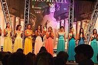 Foto Miss Italia 2012 - Finale Regionale a Bedonia Miss_Italia_2012_683