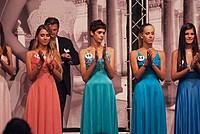 Foto Miss Italia 2012 - Finale Regionale a Bedonia Miss_Italia_2012_684