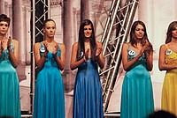 Foto Miss Italia 2012 - Finale Regionale a Bedonia Miss_Italia_2012_685
