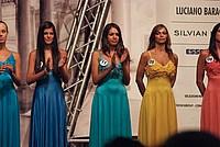 Foto Miss Italia 2012 - Finale Regionale a Bedonia Miss_Italia_2012_686
