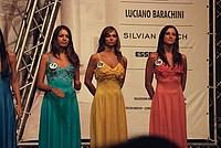 Foto Miss Italia 2012 - Finale Regionale a Bedonia Miss_Italia_2012_687