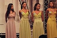 Foto Miss Italia 2012 - Finale Regionale a Bedonia Miss_Italia_2012_688